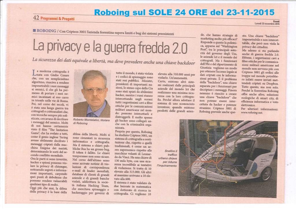 SOLE24-RBG2