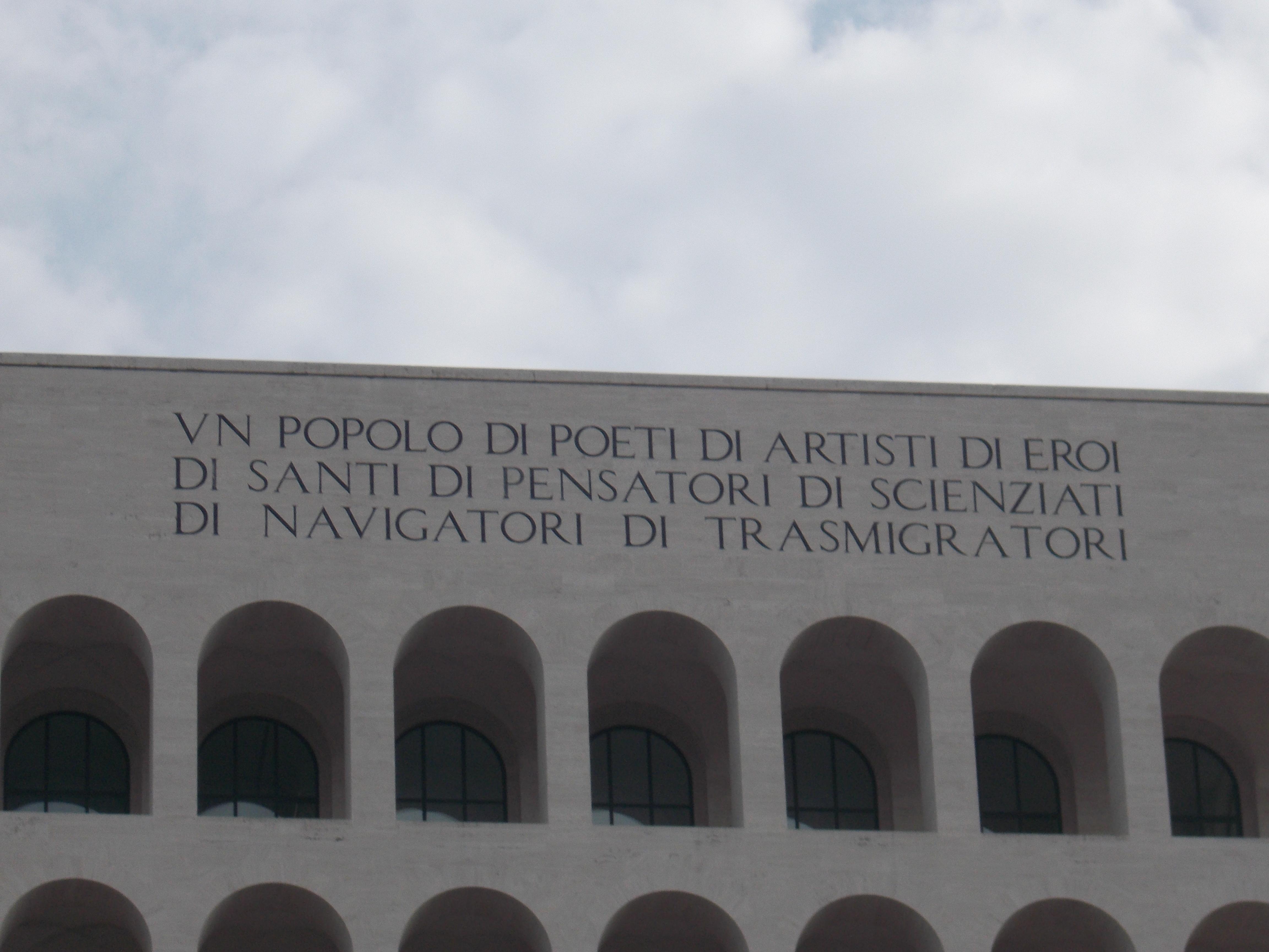 Ufficio Per Brevetti : Brevetti roboing