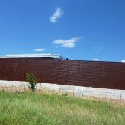 PRESIDENTE TRUMP: e il muro?