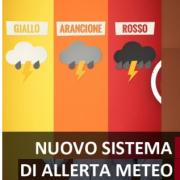 Effetto bomba: il rapporto di Legambiente sul rischio idrogeologico che preoccupa l'Italia