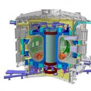"""Energia, la Sicilia """"teatro"""" della ricerca sull'energia pulita da fusione termonucleare"""